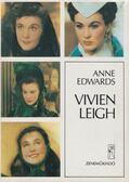 Vivien Leigh - Edwards, Anne