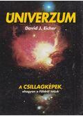 Az Univerzum - Eicher, David J.