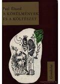 A körülmények és a költészet - Éluard, Paul
