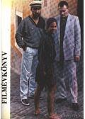 Filmévkönyv 1986. - Erdélyi Z. Ágnes