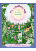 Hat csodálatos nap - A teremtés története - Erickson, Mary E.