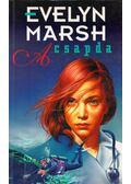 A csapda - Evelyn Marsh