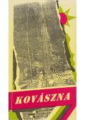 Kovászna - Fábián Ernő, Benkő Gyula dr.