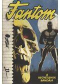 Fantom 11.