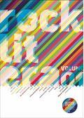 Rocklitera Volume01 - Felhőjáró Baksa Soós Attila
