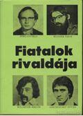 Fiatalok rivaldája - Több szerző