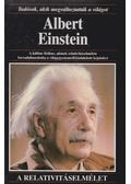 Albert Einstein - Fiona Macdonald