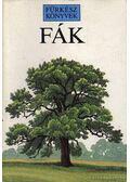 Fák - Fitter, Alastair,  David More