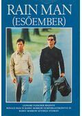 Rain Man (Esőember) - Fleischer, Leonore
