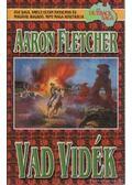 Vad vidék - Fletcher, Aaron