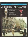 A rebellis tartomány - Földesi Margit, Szerencsés Károly