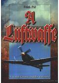 A Luftwaffe - Földi Pál