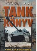 Tankkönyv - Földi Pál