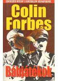 Bábjátékok - Forbes, Colin