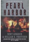 Pearl Harbor - Forstchen, William R., Gingrich, Newt