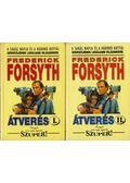 Átverés I-II. - Frederick Forsyth