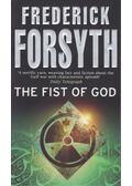 The Fist of God - Frederick Forsyth
