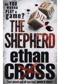 The Shepherd - Frederick Forsyth