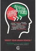 Learn Faster, Remember More - GAMON, DAVID - BRAGDON, ALLEN B.