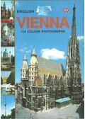 Vienna - Georg E. Filipek, Othmar F. Freudenthaler