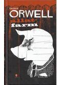 Állatfarm - George Orwell