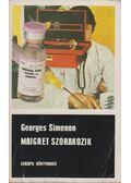Maigret szórakozik - Georges Simenon