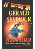 Jégmadár - Gerald Seymour