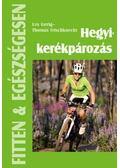 Hegyikerékpározás - GERIG, URS ,  FRISCHKNECHT, THO