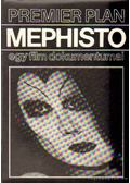 Mephisto - Gervai András