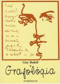 A grafológia tankönyve - Giay Rudolf
