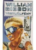 Virtuálfény - Gibson, William