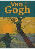 Van Gogh - Gila Zsuzsanna