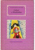 Gálaest a Miniklubban - Gilard, Madeleine