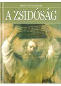 A zsidóság - Gimeno, Daniel
