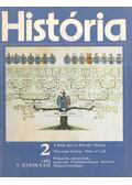 História 1983/2. - Glatz Ferenc
