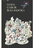Bolondóra - Goda Gábor