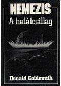 Nemezis - Goldsmith, Donald