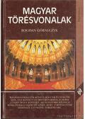 Magyar törésvonalak - Góralczyk, Bogdan