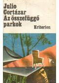 Az összefüggő parkok - Gortázar, Julio