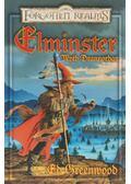 Elminster Myth Drannorban - Greenwood, Ed