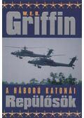 Repülősök - Griffin W. E. B