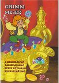 Grimm mesék - Grimm