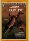 National Geographic 1979 February - Grosvenor, Gilbert M. (főszerk.)