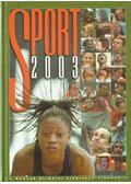 Sport 2003 - Gyárfás Tamás (szerk.)