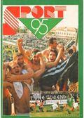 Sport 95 - Gyárfás Tamás (szerk.)