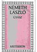 Gyász - Németh László
