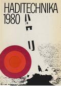 Haditechnika 1980