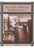 Agatha Christie krimikalauz - Hadnagy Róbert, Molnár Gabriella