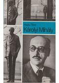 Károlyi Mihály - Hajdu Tibor