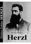 Herzl - Halász Zoltán